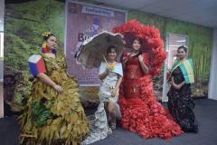 Buwan-Ng-Wika-2018
