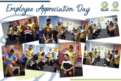 Employee-Appreciation-Day