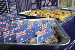 Happy-Australia-Day-1