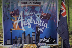 Happy-Australia-Day-2