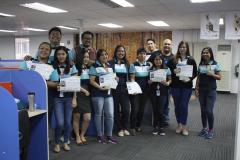 5-year-Awardees
