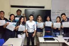 Leadership-Training-Planning-Session