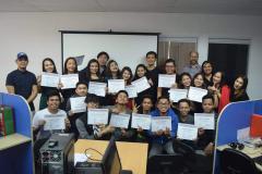 eBay-Master-Class-Batch-3-Graduates-Oct-27-2017
